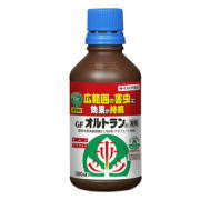 オルトラン液剤
